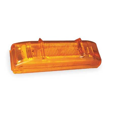 grote 47493 marker lamp, pc rated 19 style,