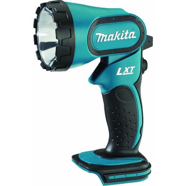 Makita 18V LXT Lithium-Ion Xenon Flashlight