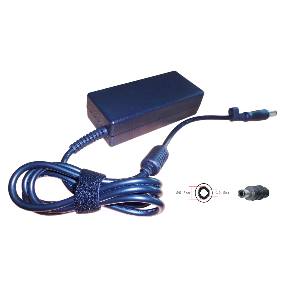 Superb Choice 48W 12V 4A AC Adapter Charger For HP 2311X 2311F 2311CM LED LCD Monitor Power Supply Adapter