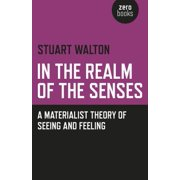 In The Realm of the Senses - eBook