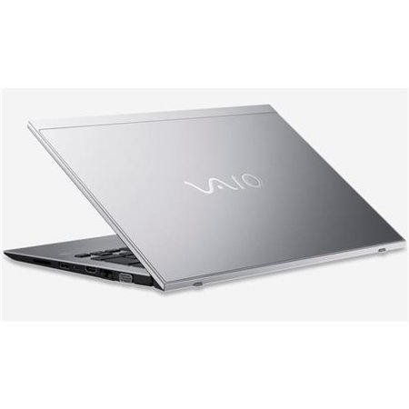 VAIO SX14 14