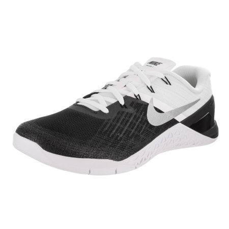 low priced d78ad 520bf Nike Mens Metcon 3 Training Shoe - Walmart.com