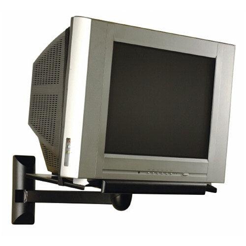 793795360311 Upc Sanus Universal Standard Tv Wall Mount