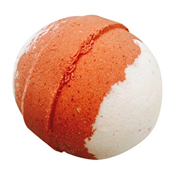Beer MEGA Bath Bath Bomb by Soapie Shoppe