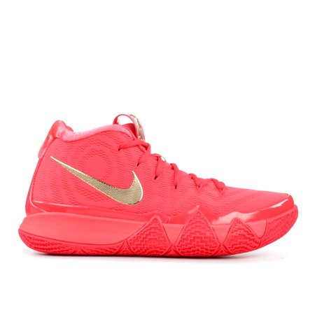 reputable site 930b8 86f57 Nike - Men - Kyrie 4 'Red Carpet' - 943806-602 - Size 11