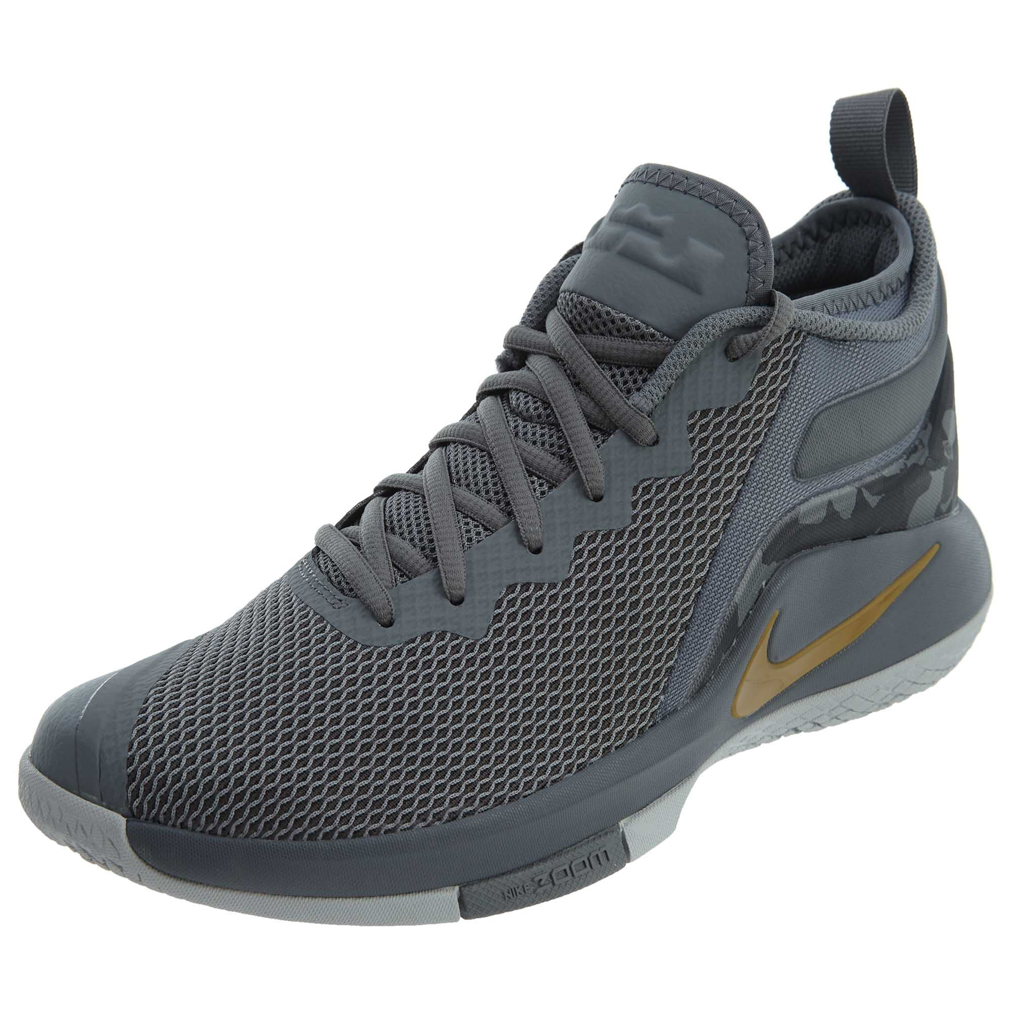 0abca62ad3a3 ... official nike lebron witness ii mens style 942518 3b212 b19c7