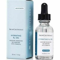 SkinCeuticals Hydrating B5 Gel 1 oz / 30 ml NEW SEALED FRESH #1SELLER
