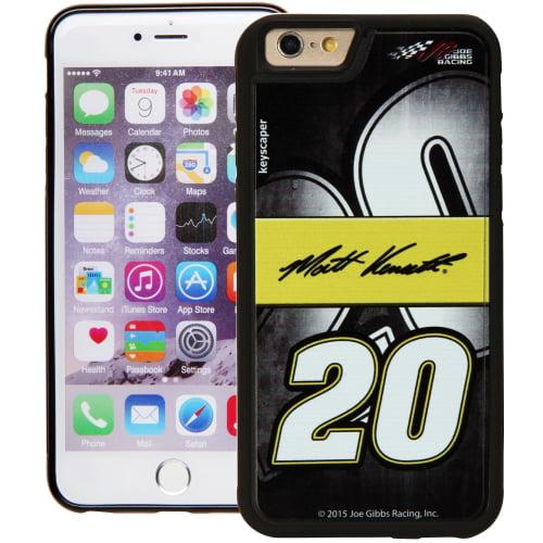 Matt Kenseth iPhone 6 Bump Case - No Size