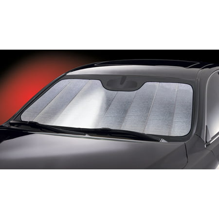 Luxury Folding Sunshade Fits Ferrari California (California Shades)