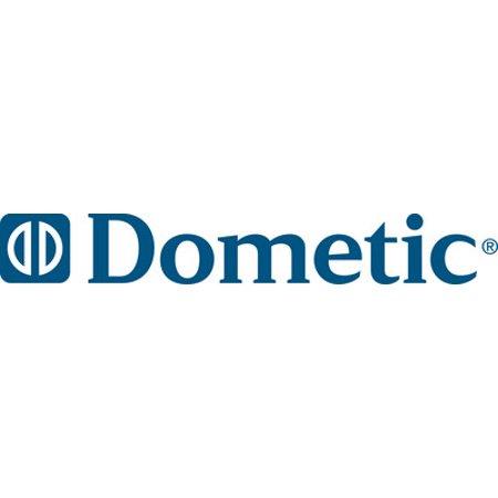 Dometic D1111003 Premium Holding Tank Treatment Tip And Measure Bottle  Liquid 1