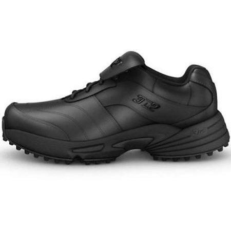 3N2 Reaction Lo Outdoor Field Umpire/Referee Shoes, 13-EE
