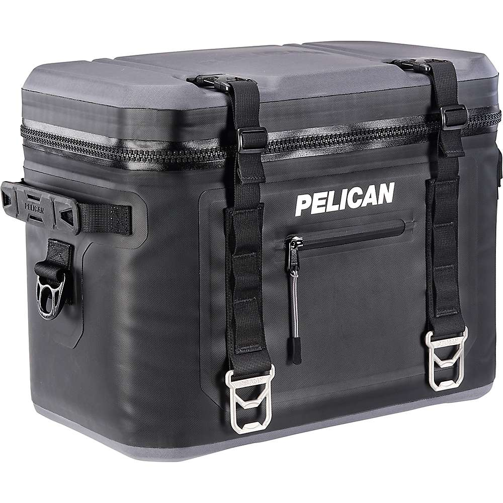 Pelican 24 Can Soft Cooler