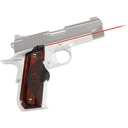Crimson Trace Lg 907 Master Series Lasergrip