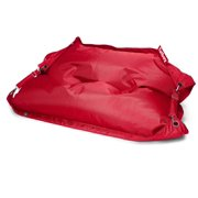 Buggle Up Beanbag in Red