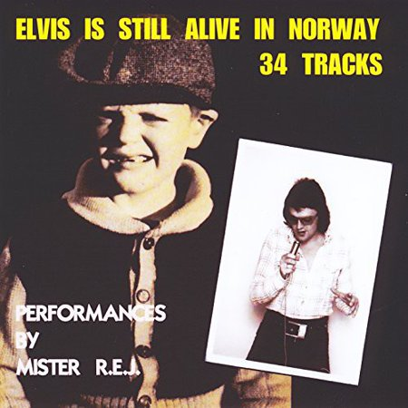 elvis is still alive Is elvis presley still alive no, it's common knowledge that he died in 1977 he's not hiding out anywhere there was an autopsy done, a death how many americans still believe that elvis presley is still alive surprisingly a lot, but it's 100% false elvis is not alive, and he certainly did not fake his.