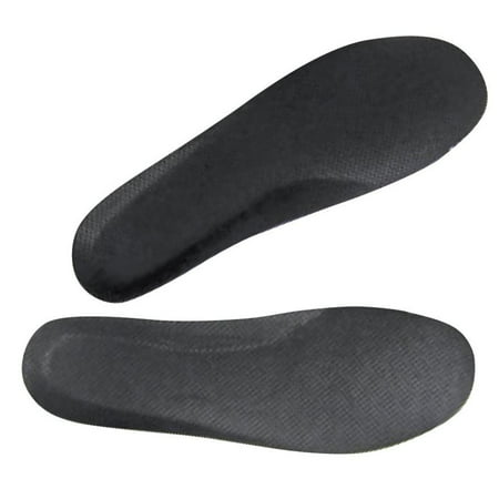 Joe Rocket Racing Leathers (Joe Rocket 1257-1003 Insoles for Racing Boots - Sz 7 )