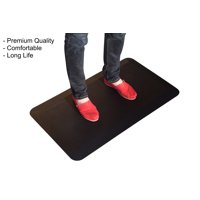 21ad692e368d Anti-Fatigue Mats - Walmart.com