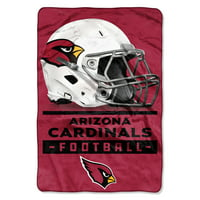 ebac7495 Arizona Cardinals Team Shop - Walmart.com