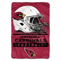 Product Image NFL Arizona Cardinals Sideline 62