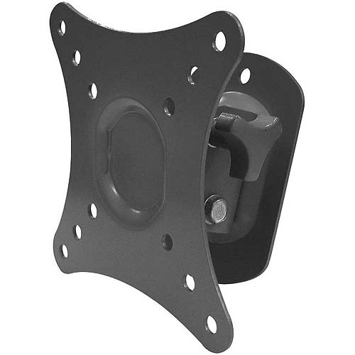 SIIG Fixed LCD TV/Monitor Wall Mount Bracket