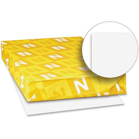 Exact, WAU40414, Index Premium Cardstock, 250 / Pack,