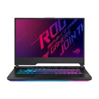 """Asus 15.6"""" FHD Laptop (Hex i5-9300H / 8GB / 512GB SSD)"""