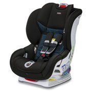 Britax Marathon ClickTight Convertible Car Seat, Cool Flow, Teal