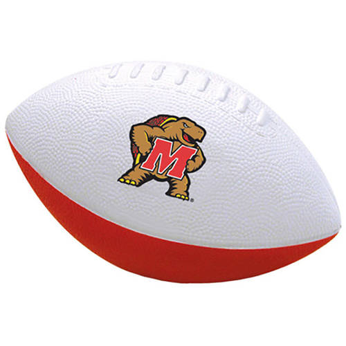 Officially Licensed NCAA Maryland Football