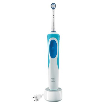 Oral-B Pro 500 Power Rechargeable Electric Toothbrush