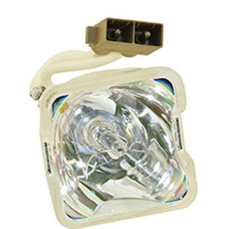 200w Nsh Replacement Lamp - Replacement for YODN / DNGO / GLORY DC LAMP 200W 21 LTF BARE LAMP ONLY