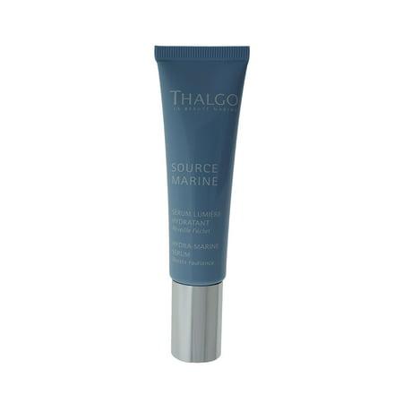 Thalgo Marine - Thalgo  1-ounce Hydra-Marine Serum