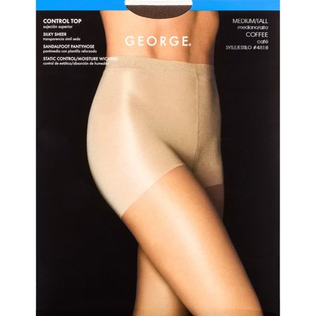 Sex pantyhose control top for men penetrate indian local
