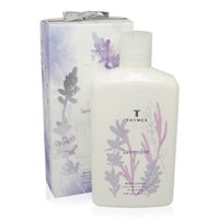 Thymes Body Lotion, Lavender, 9.25-Ounce Bottle