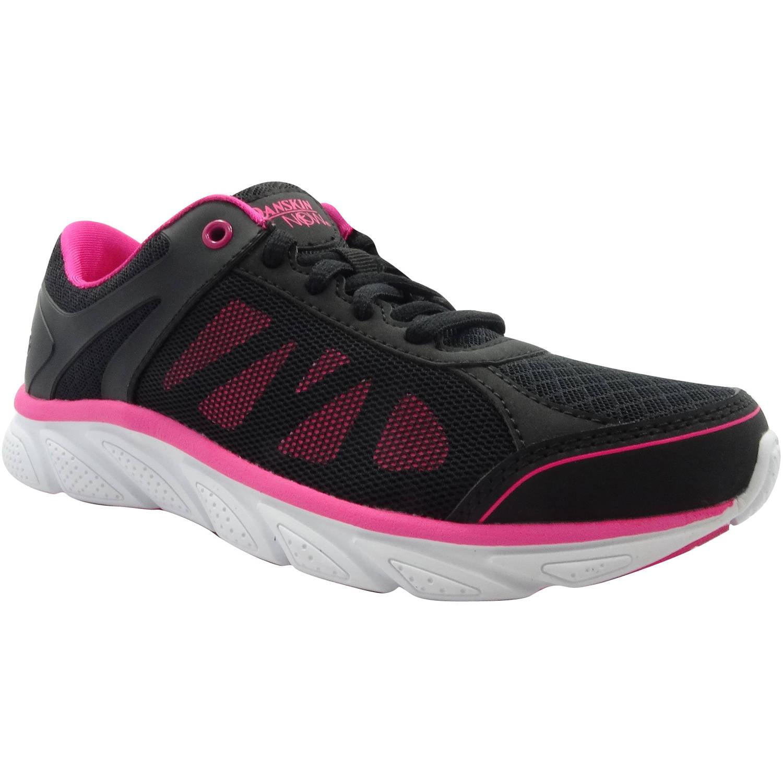 Danskin Now Womens Max Cushion Running Shoe by