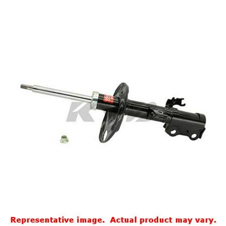 - KYB 339031 Gas Strut
