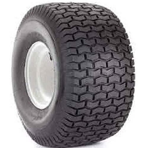 Carlisle Turf Saver 18X9.50-8/6 Lawn Garden Tire  (wheel not included)