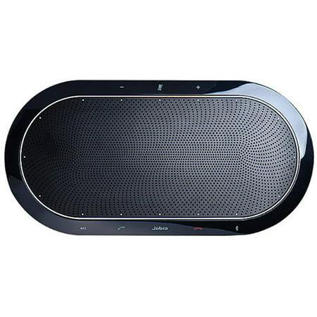 Refurbished Jabra / GN Netcom Speak 810 MS Bluetooth Speakerphone Optimized for Microsoft Lync