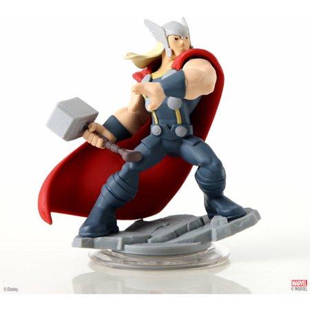Disney Infinity 2.0: Marvel Super Heroes - Thor