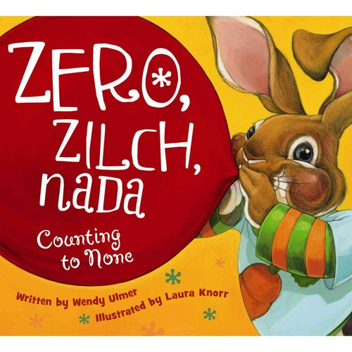 Zero, Zilch, Nada: Counting to None
