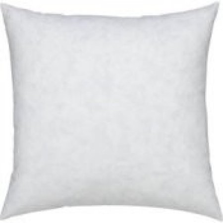 40x 40 40% Feather 40% Down Square Pillow Insert Walmart Gorgeous 16x16 Pillow Insert Walmart