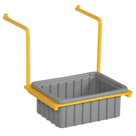 Vestil Manufacturing PRDC-DPN Drip Pan Pallet Drum Cradle Option - image 1 of 1