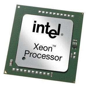25R8907 - IBM 25R8907 IBM XEON 2.8GHZ 2MB/ 800MHZ PROC