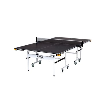 Joola Motion 15 Table Tennis Table