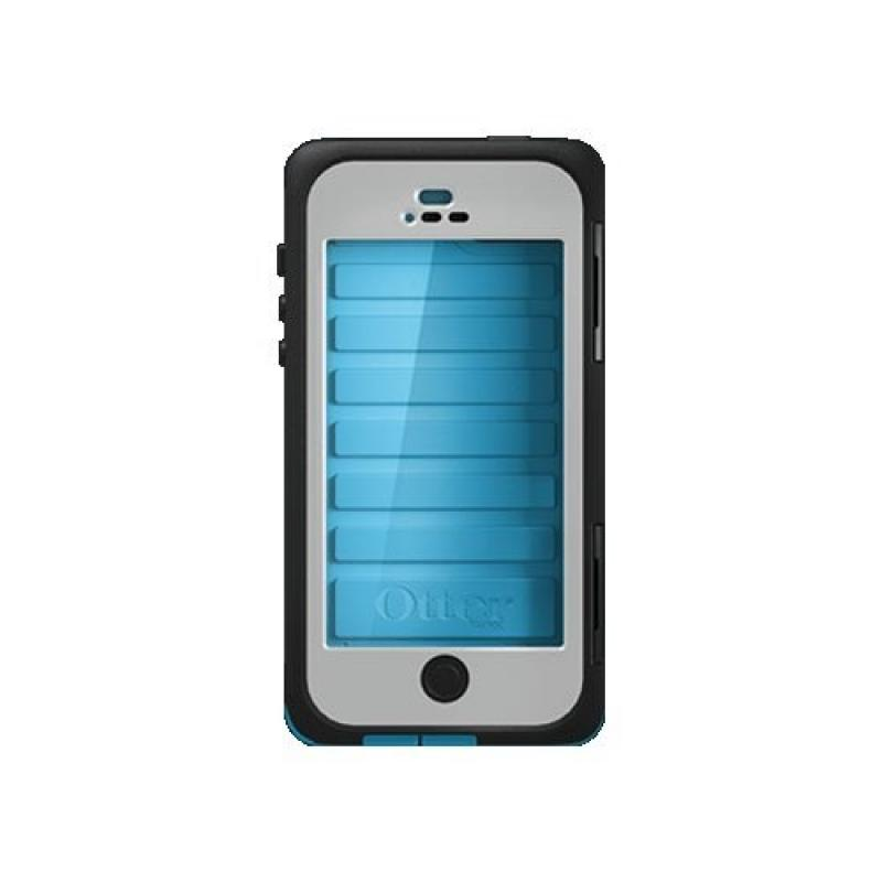 Otterbox Armor Series Waterproof Case for iPhone 5 - Reta...