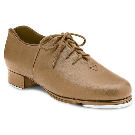 Bloch Women Audeo Jazz Tap Shoes - Walmart.com