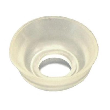 Replacement Joint Pin Rubber Seal for Intex Swimming Pool All Models Frame