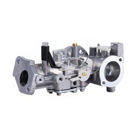 Yosoo Motorcycle Carburetor For Briggs&Stratton 130202 112202 112232 134202 137202 133212 5Hp ATV, Carburetor Kit, Motorcycle Carb - image 3 de 6