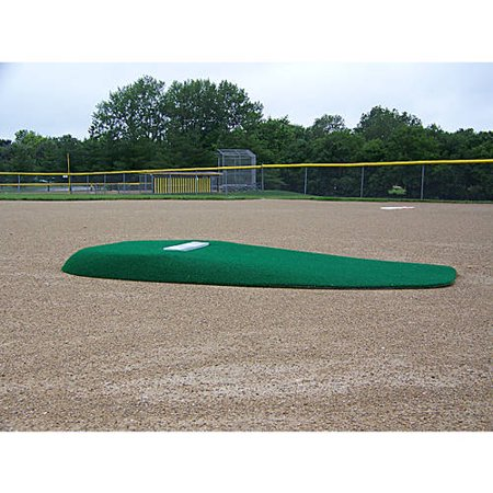 True Pitch Model 402 Portable Turf Pitching