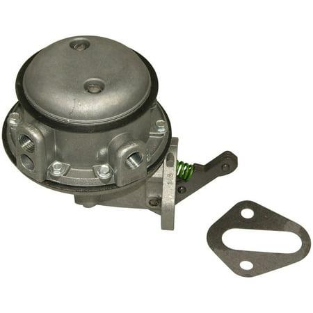Airtex 4656 Fuel Pump For Chevrolet Corvette (Chevrolet Corvette Fuel Tank)