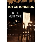 In the Night Café - eBook